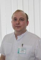 Еремин Андрей Иванович стоматолог, терапевт высшей категории