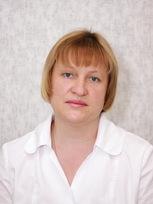 Коржова Наталия Викторовна терапевт, ортопед