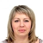 101419-266827-voytenkova_l