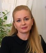 pikalova