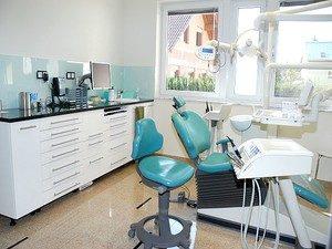 стоматологическая клиника Интермед