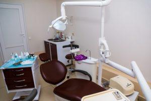 Стоматология карамель оборудование