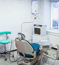 стоматология дента