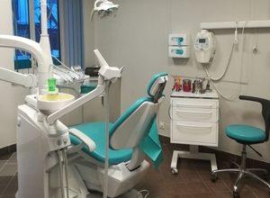 стоматология смайл ленд воронеж