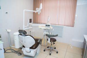 Воронеж лечение зубов