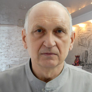 Харитонов-Юрий-Михайлович-консультант-профессор