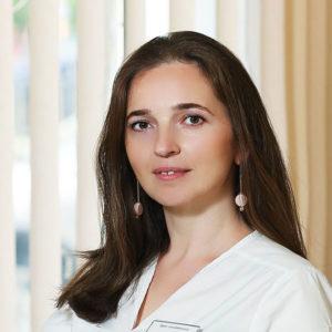 Kartashan-Liliya-Dobraya-stomatologiya