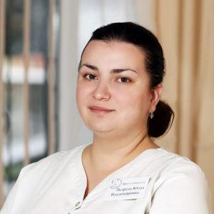 Psareva-Julia-Dobraya-stomatologiya