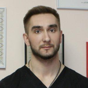Туренков Иван Александрович врач стоматолог-хирург имплантолог врач стоматолог терапевт