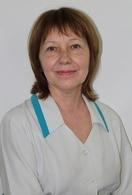 Грязнова Наталия Николаевна врач стоматолог, терапвет высшей категории