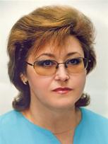 Зачупейко Вера Борисовна терапевт, ортопед