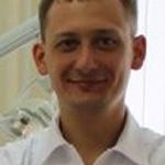 Ланецкий Виталий Евгениевич