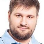 Левин Александр Юрьевич