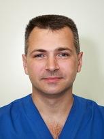 Луценко Александр Семенович стоматолог-терапевт высшей категории