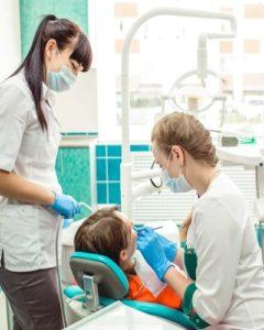 Стоматологическая-клиника-«Эра»3