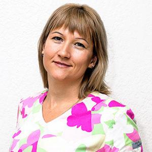 Тимонова Людмила Валерьевна терапевт взрослый и детский