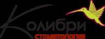 Стоматология «Колибри»