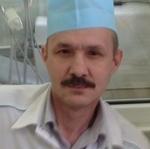 Стоматологическая поликлиника ВГМА
