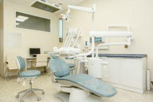 Стоматология «Дентика» фото 7