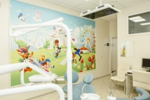 Стоматология «Дентика» фото 6
