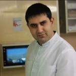 Стоматология Идеал фото 3