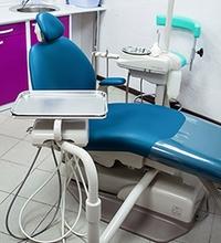 стоматологическая клиника Дента Ленд
