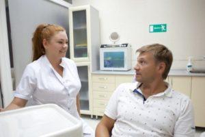 Стоматологическая клиника Сударевой фото 1