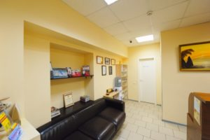 Клиника  «Гарант стоматология» фото 2