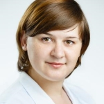 Стоматология «Дентика»