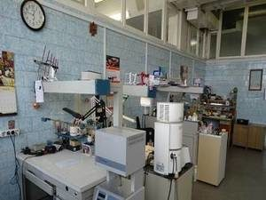 стоматологическая клиника Радуга-Р