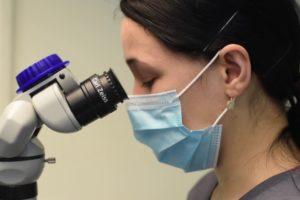 Стоматологическая клиника Сударевой фото 3