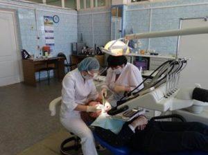 клиника Радуга-Р в Воронеже