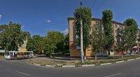 клиника Маэстро в Воронеже