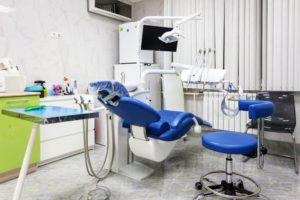 наша-стоматология_3