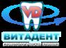 Стоматология «Витадент»