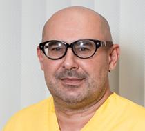 Давыдов Михаил Александрович главный врач