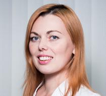 Кондратьева Валентина Сергеевна врач-терапевт, хирург