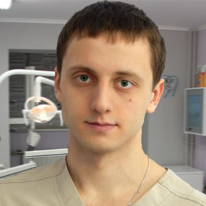 Самбулов-Дмитрий-Вячеславович- стоматолог-врач-ортопед