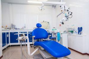 Стоматология Dental City