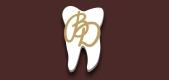 Стоматология «Ваш Доктор»